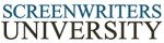 Screenwritersuniversity.com, FlexOffers.com, affiliate, marketing, sales, promotional, discount, savings, deals, banner, bargain, blog
