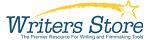Writers Store, FlexOffers.com, affiliate, marketing, sales, promotional, discount, savings, deals, banner, bargain, blog