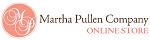 Martha Pullen, FlexOffers.com, affiliate, marketing, sales, promotional, discount, savings, deals, banner, bargain, blog