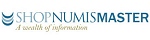 ShopNumisMaster.com, FlexOffers.com, affiliate, marketing, sales, promotional, discount, savings, deals, banner, bargain, blog