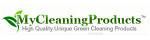 MyCleaningProducts.com, FlexOffers.com, affiliate, marketing, sales, promotional, discount, savings, deals, banner, bargain, blog