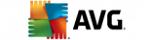 AVG DE, FlexOffers.com, affiliate, marketing, sales, promotional, discount, savings, deals, banner, bargain, blog