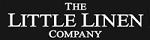 The Little Linen Company, FlexOffers.com, affiliate, marketing, sales, promotional, discount, savings, deals, banner, bargain, blog