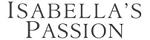 Isabella's Passion, FlexOffers.com, affiliate, marketing, sales, promotional, discount, savings, deals, banner, bargain, blog
