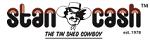 Stan Cash, FlexOffers.com, affiliate, marketing, sales, promotional, discount, savings, deals, banner, bargain, blog