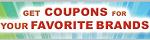 eBates - US - Incent, FlexOffers.com, affiliate, marketing, sales, promotional, discount, savings, deals, banner, bargain, blog