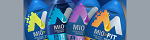Totally Free MiO Fit - US - Incent, FlexOffers.com, affiliate, marketing, sales, promotional, discount, savings, deals, banner, bargain, blog
