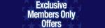 TrueAmericanSavings.com - US - Incent, FlexOffers.com, affiliate, marketing, sales, promotional, discount, savings, deals, banner, bargain, blog