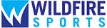 Wildfire Sports, FlexOffers.com, affiliate, marketing, sales, promotional, discount, savings, deals, banner, bargain, blog