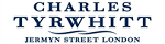 Charles Tyrwhitt AU, FlexOffers.com, affiliate, marketing, sales, promotional, discount, savings, deals, banner, bargain, blog