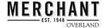 Merchant 1948 (NZ), FlexOffers.com, affiliate, marketing, sales, promotional, discount, savings, deals, banner, bargain, blog