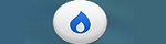 Purifier.cc - Int'l - Incent, FlexOffers.com, affiliate, marketing, sales, promotional, discount, savings, deals, banner, bargain, blog
