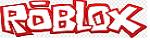 ROBLOX - US - Non Incent, FlexOffers.com, affiliate, marketing, sales, promotional, discount, savings, deals, banner, bargain, blog