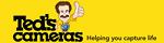 Ted's Cameras, FlexOffers.com, affiliate, marketing, sales, promotional, discount, savings, deals, banner, bargain, blog