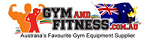 Gym and Fitness, FlexOffers.com, affiliate, marketing, sales, promotional, discount, savings, deals, banner, bargain, blog