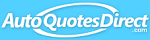 Auto Quotes Direct, FlexOffers.com, affiliate, marketing, sales, promotional, discount, savings, deals, banner, bargain, blog