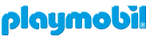 PLAYMOBIL US, FlexOffers.com, affiliate, marketing, sales, promotional, discount, savings, deals, banner, bargain, blog