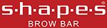 Shapes Brow Bar, FlexOffers.com, affiliate, marketing, sales, promotional, discount, savings, deals, banner, bargain, blog