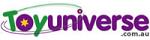 Toy Universe, FlexOffers.com, affiliate, marketing, sales, promotional, discount, savings, deals, banner, bargain, blog