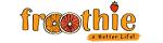 Froothie, FlexOffers.com, affiliate, marketing, sales, promotional, discount, savings, deals, banner, bargain, blog