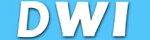 DWI Digital Cameras, FlexOffers.com, affiliate, marketing, sales, promotional, discount, savings, deals, banner, bargain, blog