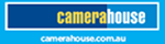Camera House, FlexOffers.com, affiliate, marketing, sales, promotional, discount, savings, deals, banner, bargain, blog