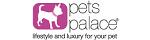 Pets Palace, FlexOffers.com, affiliate, marketing, sales, promotional, discount, savings, deals, banner, bargain, blog
