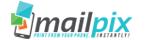 MailPix, FlexOffers.com, affiliate, marketing, sales, promotional, discount, savings, deals, banner, bargain, blog