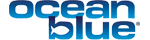 Ocean Blue Professional, FlexOffers.com, affiliate, marketing, sales, promotional, discount, savings, deals, banner, bargain, blog