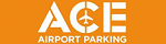 Ace Airport Parking, FlexOffers.com, affiliate, marketing, sales, promotional, discount, savings, deals, banner, bargain, blog