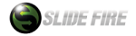 Slide Fire Solutions, FlexOffers.com, affiliate, marketing, sales, promotional, discount, savings, deals, banner, bargain, blog
