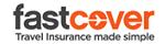 Fast Cover, FlexOffers.com, affiliate, marketing, sales, promotional, discount, savings, deals, banner, bargain, blog