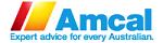 Amcal, FlexOffers.com, affiliate, marketing, sales, promotional, discount, savings, deals, banner, bargain, blog