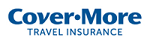 Cover-More, FlexOffers.com, affiliate, marketing, sales, promotional, discount, savings, deals, banner, bargain, blog