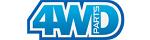 4WD Parts, FlexOffers.com, affiliate, marketing, sales, promotional, discount, savings, deals, banner, bargain, blog