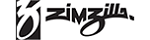 Zimzilla, FlexOffers.com, affiliate, marketing, sales, promotional, discount, savings, deals, banner, bargain, blog
