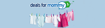 LifeScript - Baby Clothes, FlexOffers.com, affiliate, marketing, sales, promotional, discount, savings, deals, banner, bargain, blog