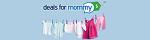 LifeScript - Baby Clothes, FlexOffers.com, affiliate, marketing, sales, promotional, discount, savings, deals, banner, bargain, blog