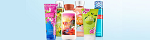 HCO – Bath and Body Works Samples – Submit (US) Affiliate Program