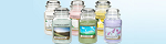 HCO - Yankee Candle Sample - Submit (US), FlexOffers.com, affiliate, marketing, sales, promotional, discount, savings, deals, banner, bargain, blog