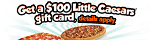 PopularProductRewards - Pizza Gift Card Affiliate Program, FlexOffers.com, affiliate, marketing, sales, promotional, discount, savings, deals, banner, bargain, blog