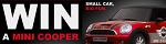 Lifestyles - Mini Cooper - SOI (UK), FlexOffers.com, affiliate, marketing, sales, promotional, discount, savings, deals, banner, bargain, blog