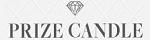 Prize Candle CPS - US - Non Incent, FlexOffers.com, affiliate, marketing, sales, promotional, discount, savings, deals, banner, bargain, blog