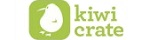 Kiwi Crate - US, CA - Non Incent, FlexOffers.com, affiliate, marketing, sales, promotional, discount, savings, deals, banner, bargain, blog