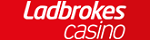 Ladbrokes Casino - IE - Incent, FlexOffers.com, affiliate, marketing, sales, promotional, discount, savings, deals, banner, bargain, blog