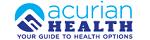 2108 Osteoarthritis, FlexOffers.com, affiliate, marketing, sales, promotional, discount, savings, deals, banner, bargain, blog