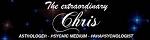 Chris US, FlexOffers.com, affiliate, marketing, sales, promotional, discount, savings, deals, banner, bargain, blog