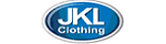 JKL Clothing, FlexOffers.com, affiliate, marketing, sales, promotional, discount, savings, deals, banner, bargain, blog