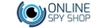 Online Spy Shop, FlexOffers.com, affiliate, marketing, sales, promotional, discount, savings, deals, banner, bargain, blog