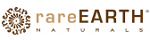 rareEARTH Naturals (US), FlexOffers.com, affiliate, marketing, sales, promotional, discount, savings, deals, banner, bargain, blog